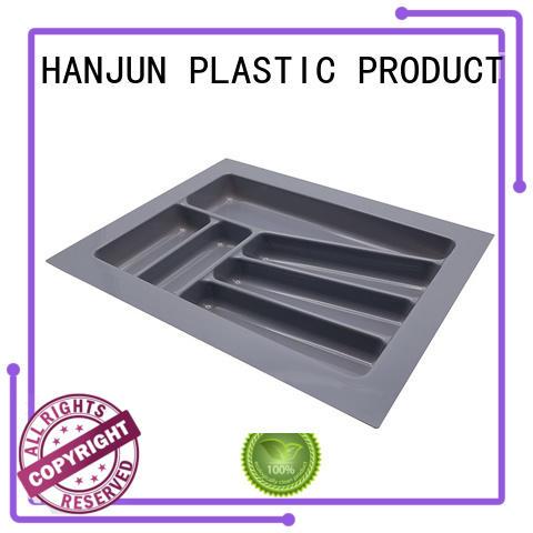 ecofriendly cutlery organiser supplier for tableware