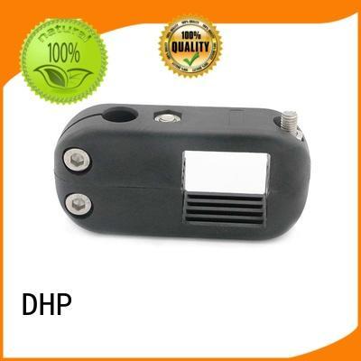 DHP long lasting conveyor accessories manufacturer for conveyor machine