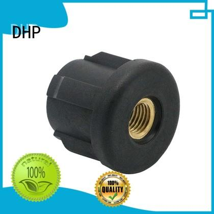 DHP adjustable conveyor system accessories wholesale for drag chain