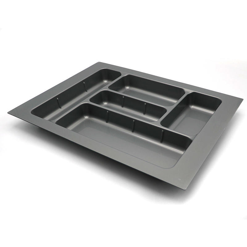 DHP professional kitchen drawer inserts wholesale for tableware-2