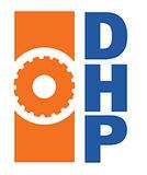 Logo | HANJUN PLASTIC PRODUCT