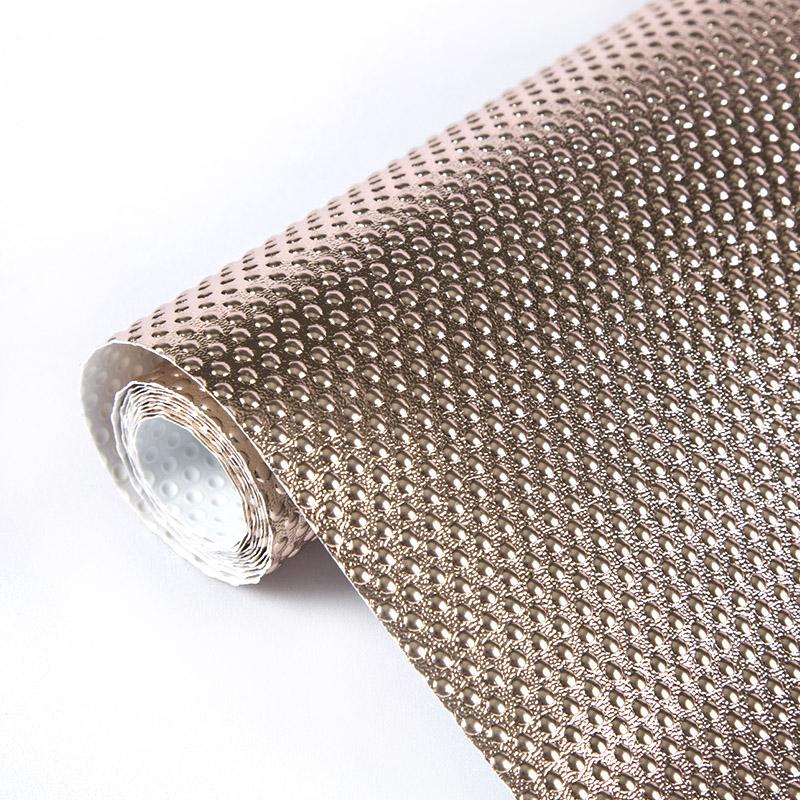 DHP antislip anti slip pad design for kitchen-1