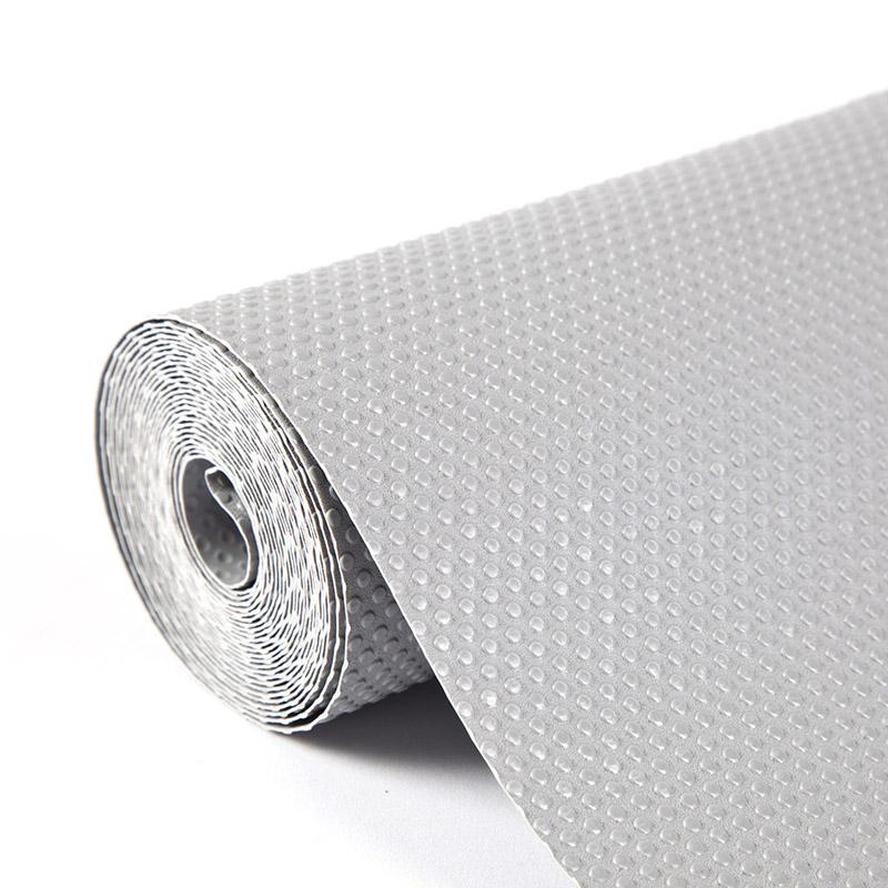 DHP antislip anti slip pad design for kitchen-2