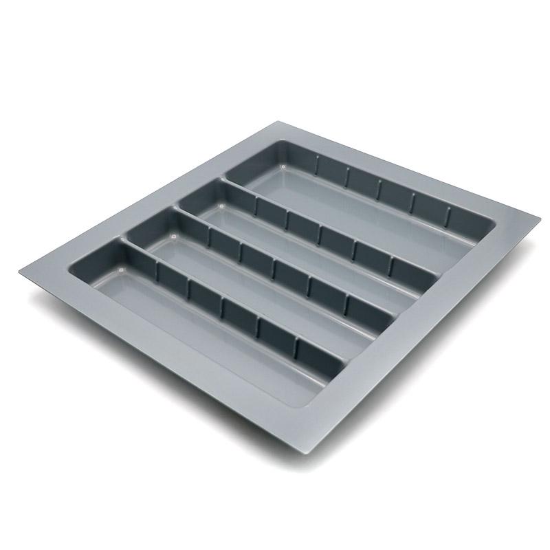 DHP multifunctional silverware organizer wholesale for tableware-2