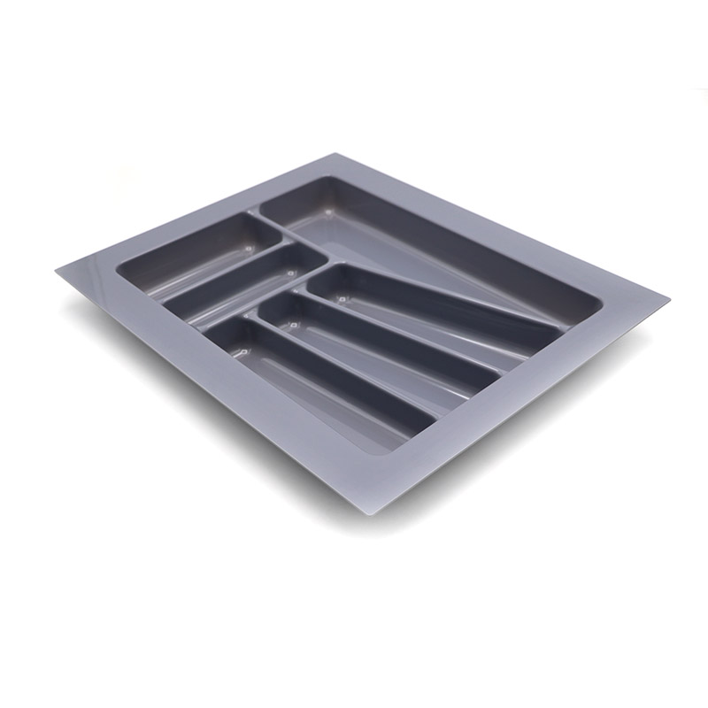 professional cutlery divider drawer type supplier for tableware-1