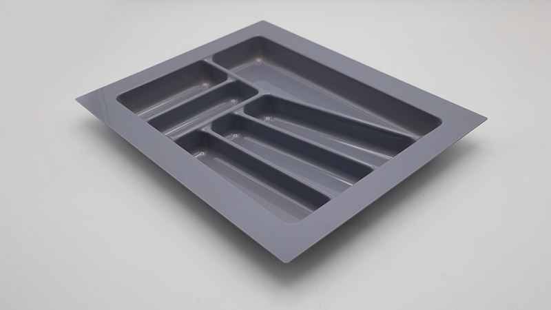 professional cutlery divider drawer type supplier for tableware-5