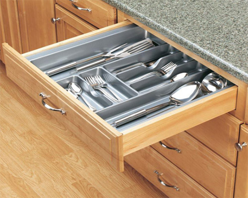 professional cutlery divider drawer type supplier for tableware-8