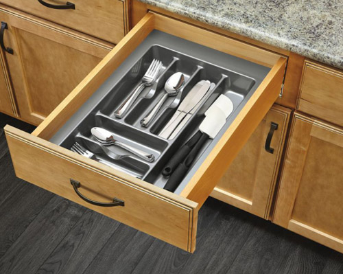 professional cutlery divider drawer type supplier for tableware-10