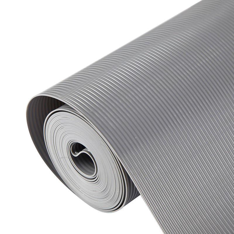 Non-toxic PVC Kitchen Cushion HJ-B03 Non Slip Pads