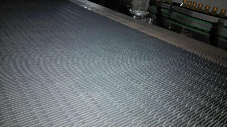 wear resistant conveyor belt types straight running supplier for food conveyor-6
