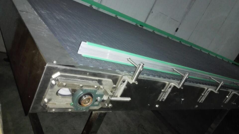 wear resistant conveyor belt types straight running supplier for food conveyor-7