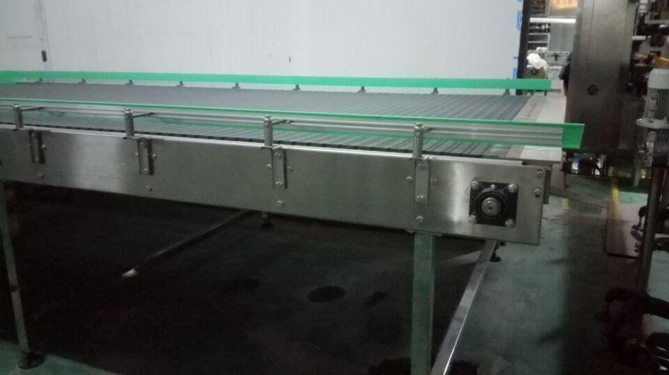 wear resistant conveyor belt types straight running supplier for food conveyor-8