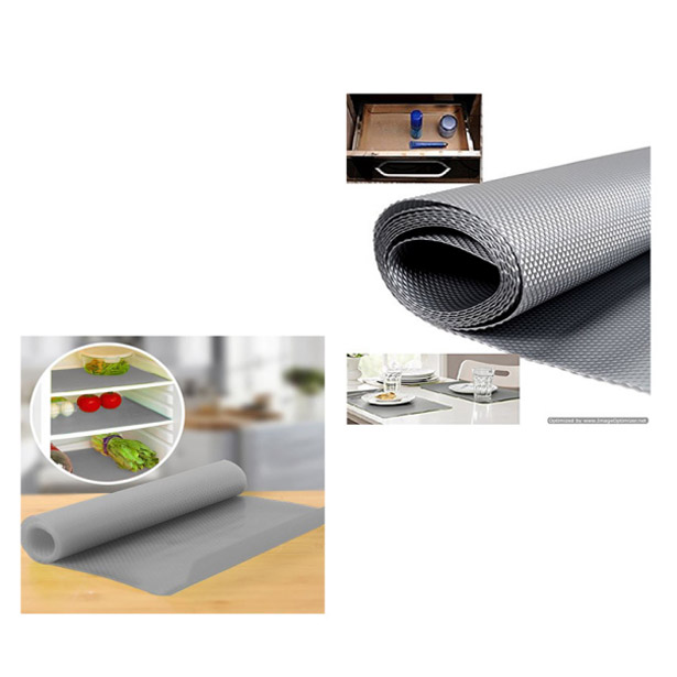 DHP high-strength rubber non slip mat roll manufacturer for table-6
