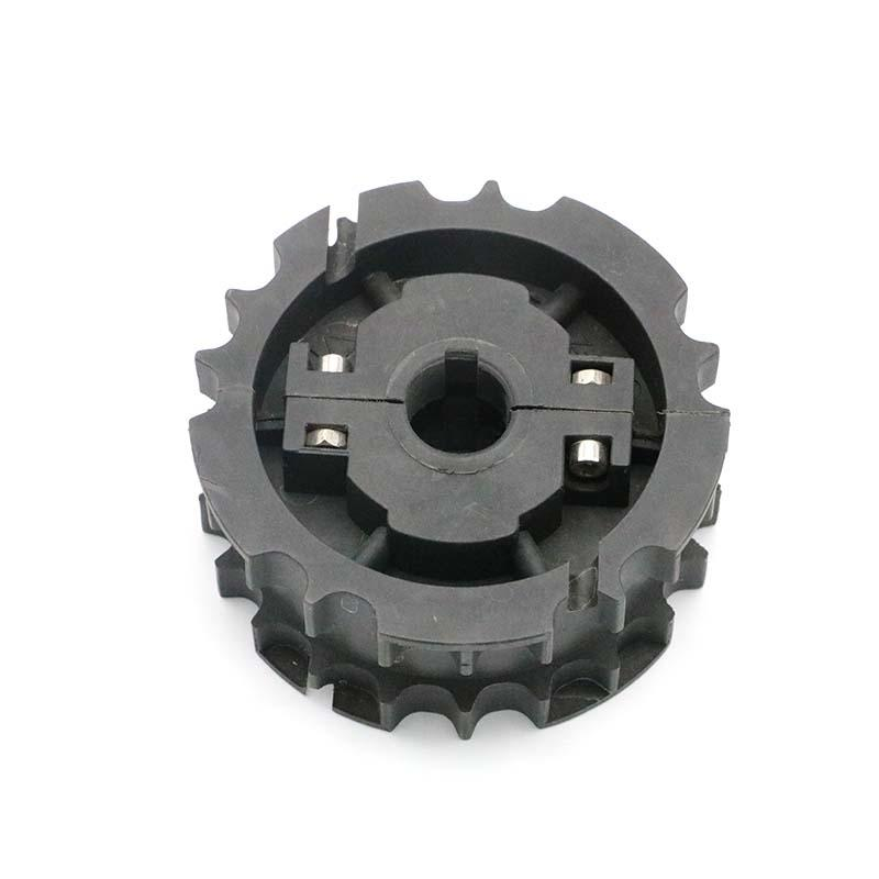 Thermoplastic Split Drive Sprocket H820
