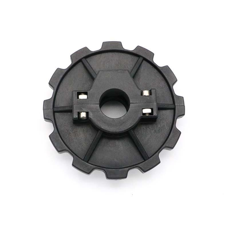 Thermoplastic Sprocket H880