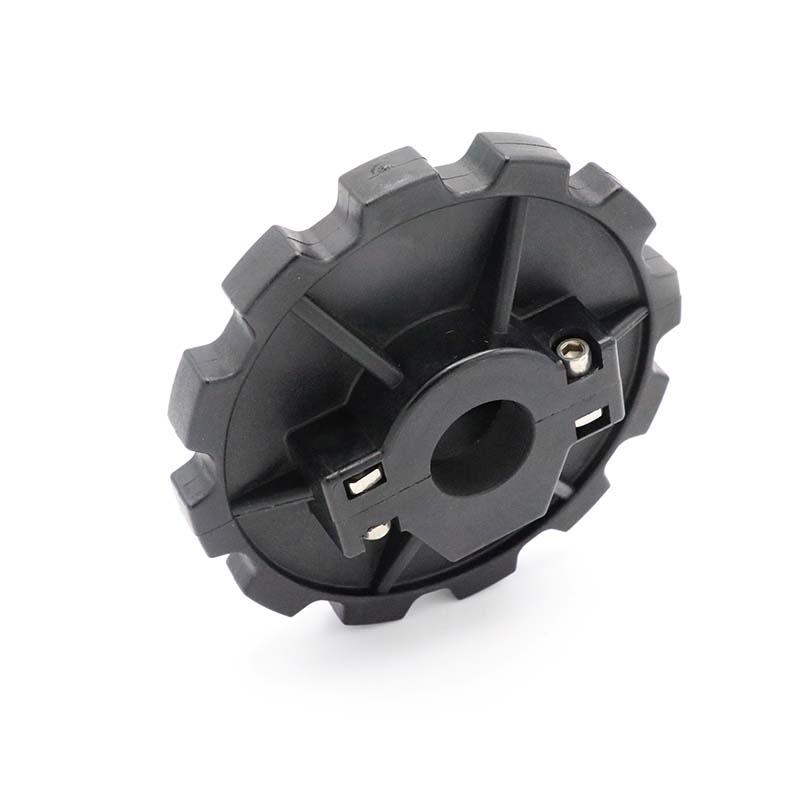 Thermoplastic Sprocket H880