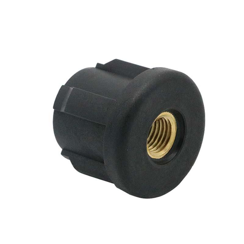 Expansion Plug for Round Tubes H180