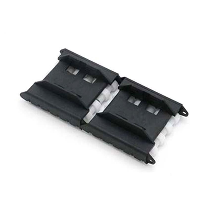 Roller Side Guide H580-64 Conveyor Parts