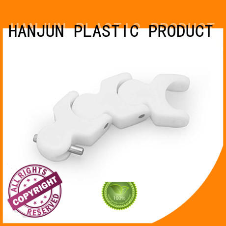 multiangle plastic conveyor chain manufacturers manufacturer for conveyor machinery DHP