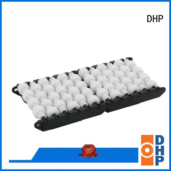 DHP practical conveyor components company wholesale for conveyor machine