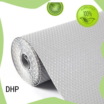 antislip non slip pads pvc customized for kitchen
