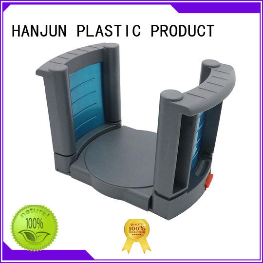 DHP plastic small dish rack design for kitchen