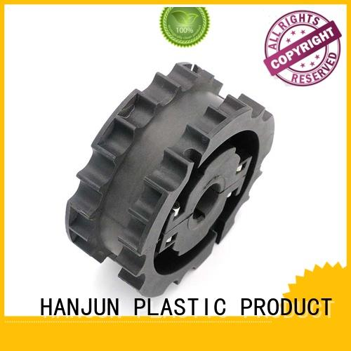 long lasting conveyor spare parts heavy duty wholesale for drag chain