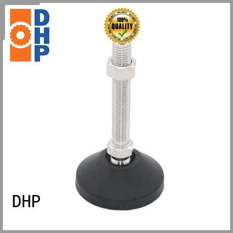 DHP heavy duty conveyor accessories design for drag chain