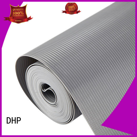 DHP waterproof anti slip pad customized for kitchen
