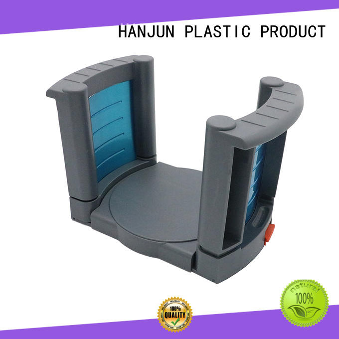 DHP durable dishrack design for home use