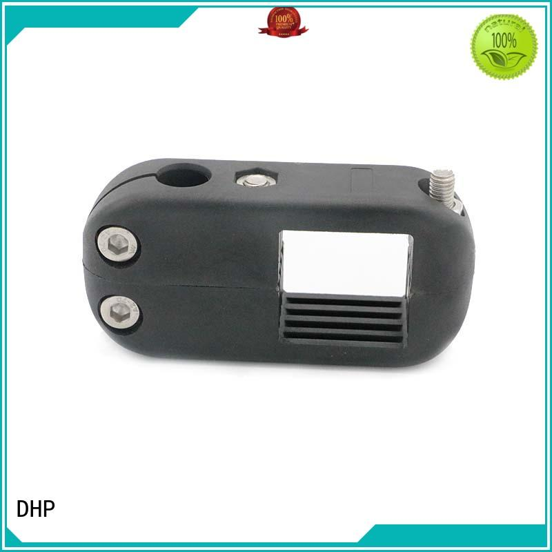 quality conveyor spare parts cross design for drag chain