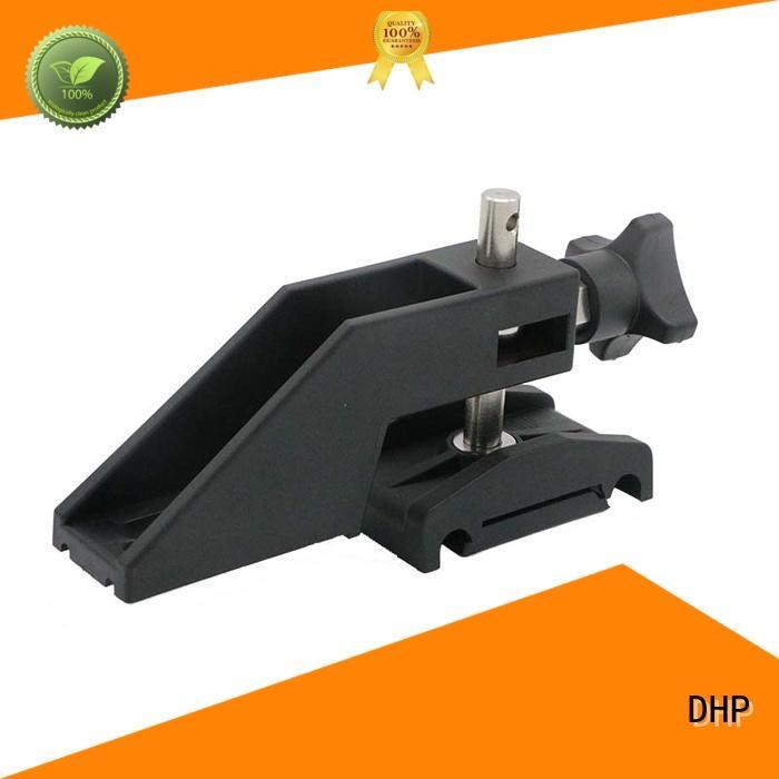 adjustable conveyor accessories plastic wholesale for drag chain
