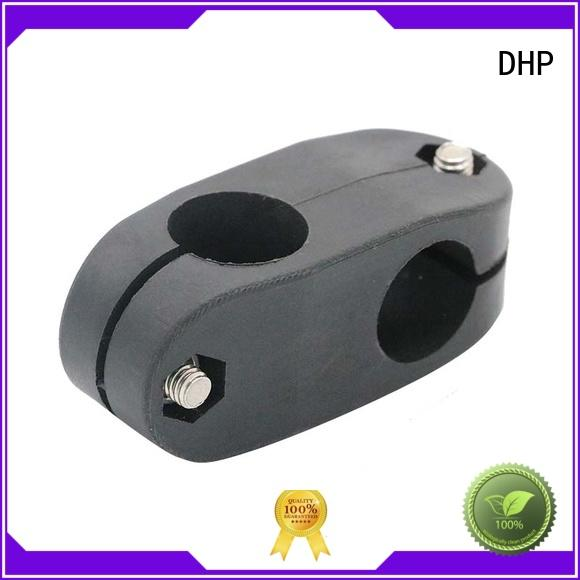 DHP antiskid conveyor component systems manufacturer for drag chain