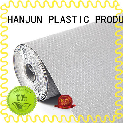 DHP environment friendly anti slip pad high-strength rubber for kitchen