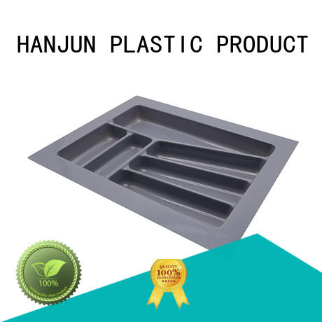 DHP ecofriendly cutlery holder supplier for housekeeping