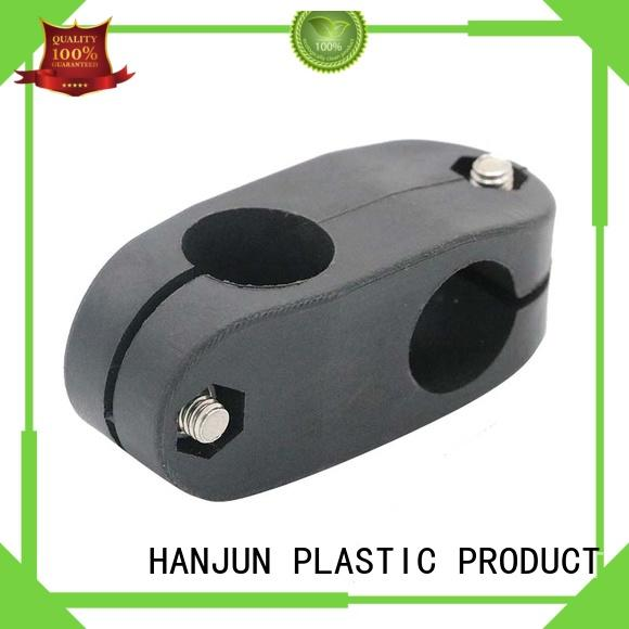 DHP cross conveyor spare parts wholesale for drag chain