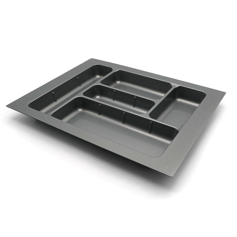 DHP professional kitchen drawer inserts wholesale for tableware-1