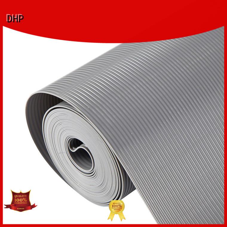 DHP environment friendly anti slip mat roll design for cabinets