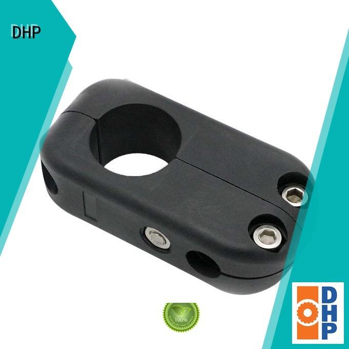 DHP quality conveyor spare parts customized for conveyor machine