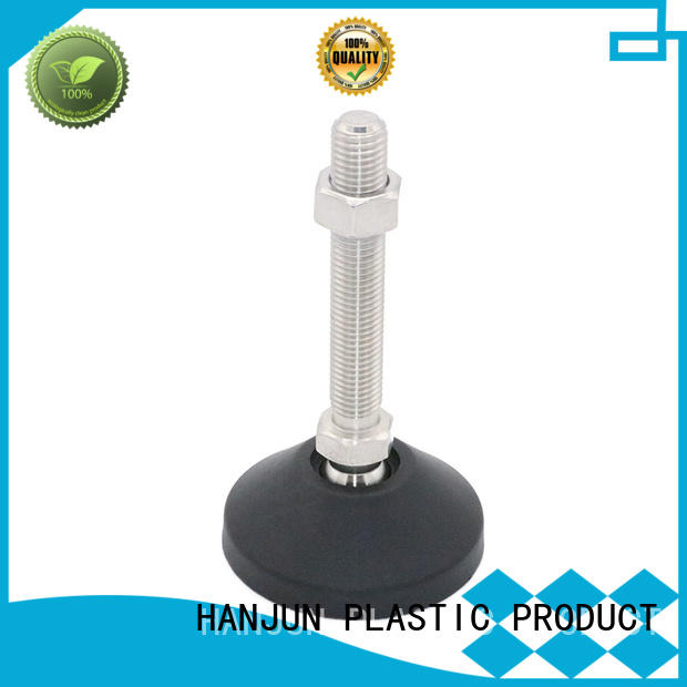 adjustable conveyor parts uk heavy duty manufacturer for conveyor machine