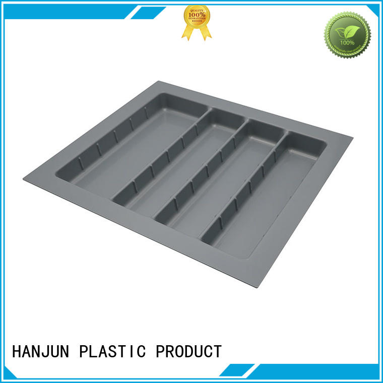 narrow cutlery tray multicolor for cabinets DHP