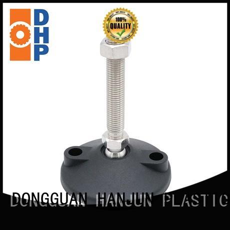 scaffold adjustable double superior conveyor parts DHP Brand