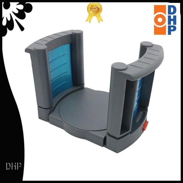 DHP grey kitchen dish rack design for kitchen