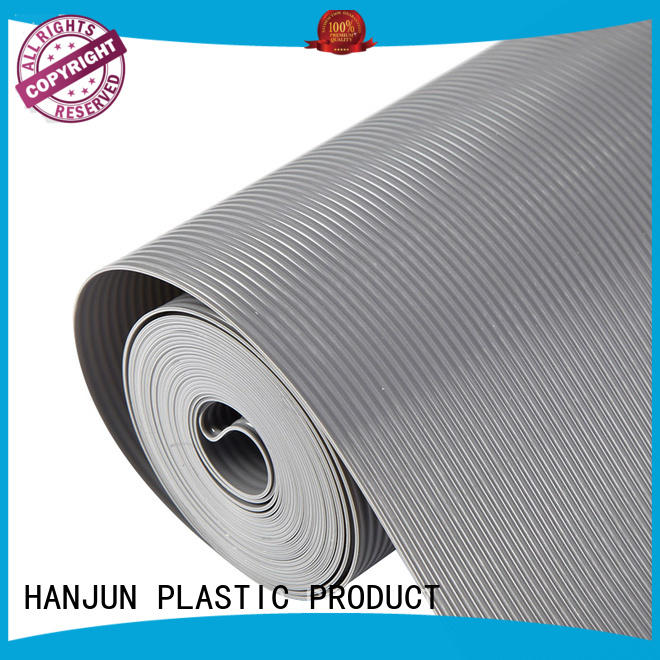 DHP environment friendly non slip mat roll customized for cabinets