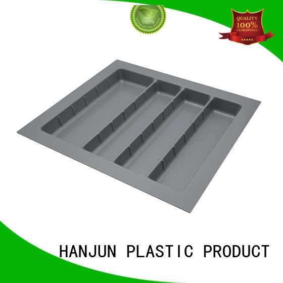 DHP professional cutlery storage wholesale for housekeeping
