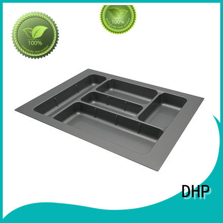 vacuum cutlery holder drawer type for cabinets DHP