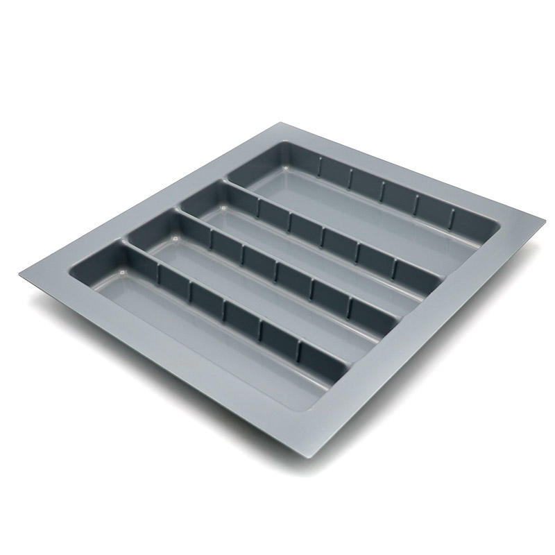 DHP drawer type kitchen drawer inserts design for tableware-2
