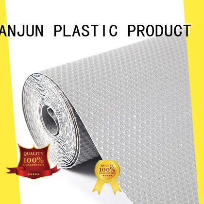 DHP durable non slip mat roll wholesale for cabinets
