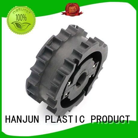 adjustable conveyor components australia customized for drag chain