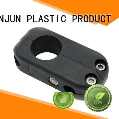 adjustable conveyor parts for sale heavy duty design for drag chain